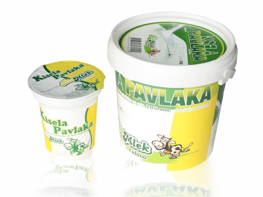biomlek-kisela-pavlaka-2