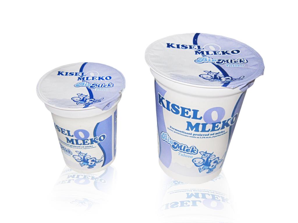 biomlek-kiselo-mleko-2