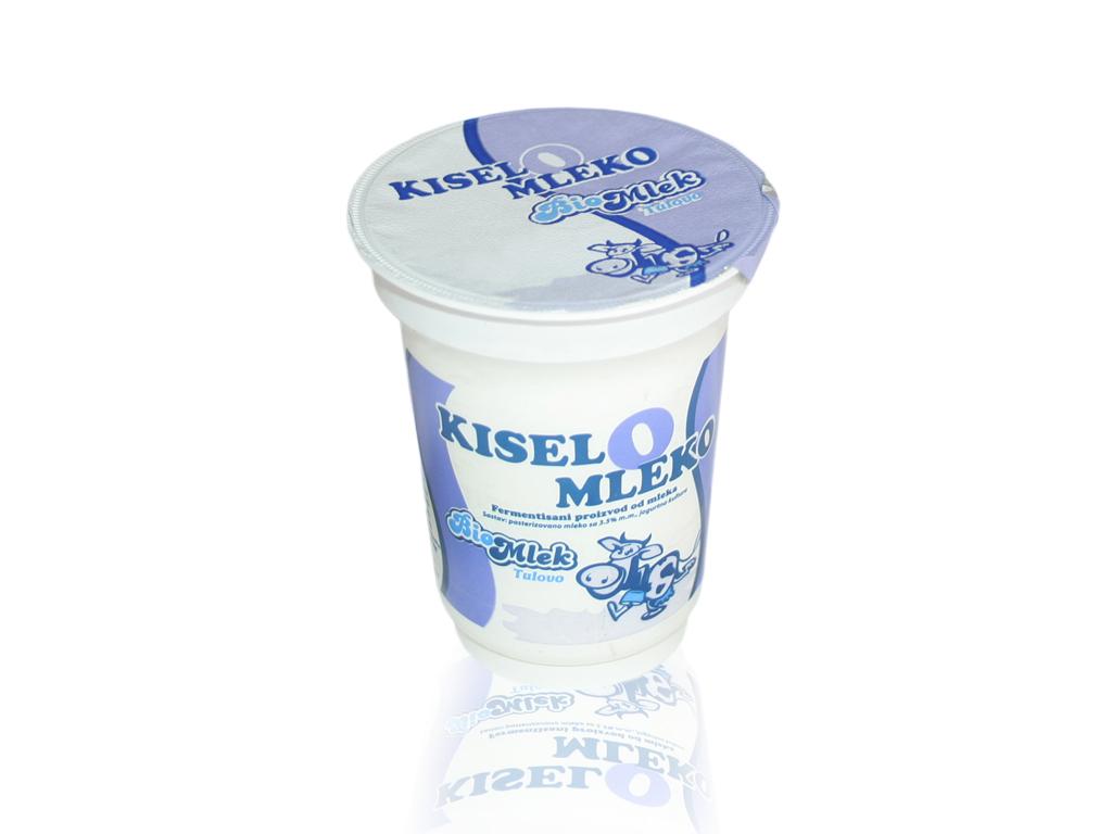 biomlek-kiselo-mleko