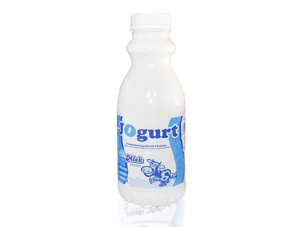 mlekara-biomlek-jogurt-2