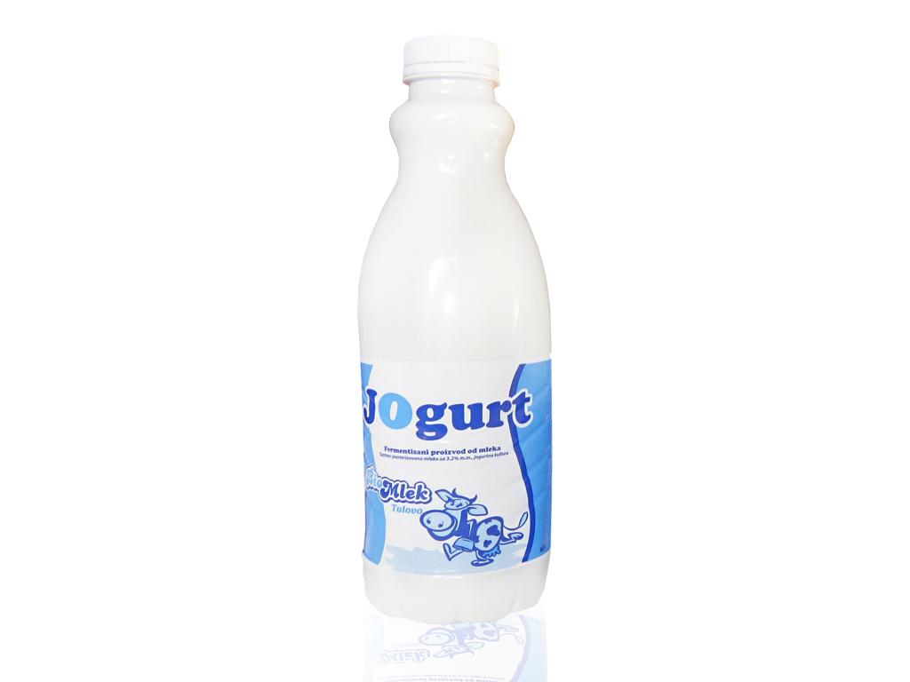 mlekara-biomlek-jogurt-3