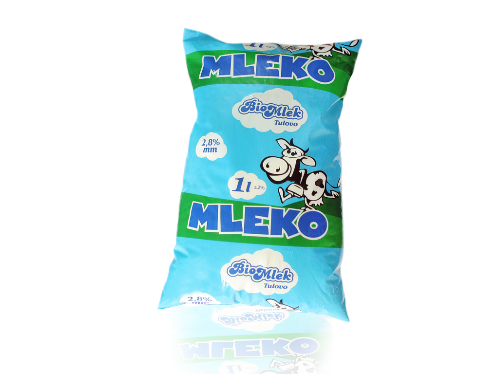 mlekara-biomlek-mleko-2.8